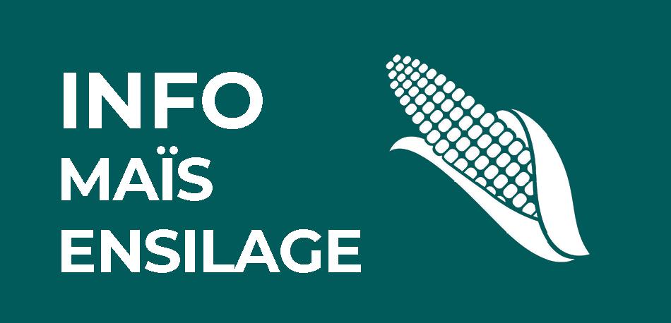 Logo INFO Maïs