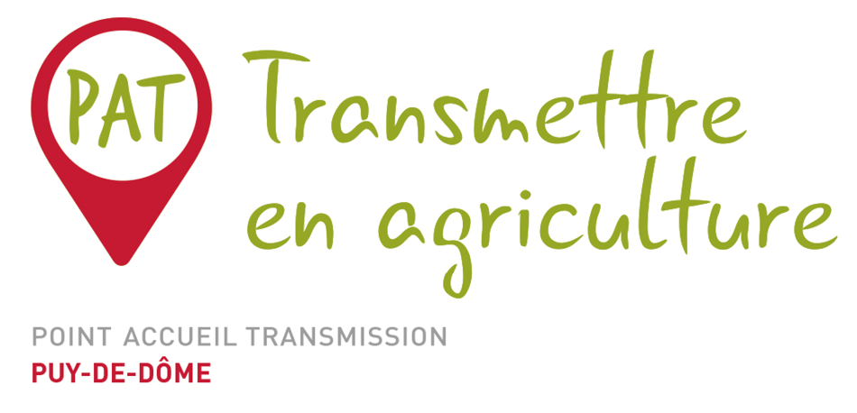 Logo Point Accueil Transmission